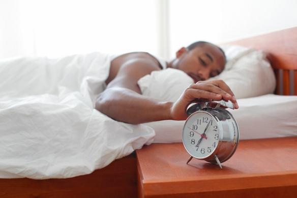 Sleep Matters_sleep problems_joe cosgrove_hemodialysis_dialysis